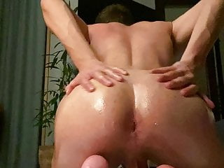Fingering German Nonchalant Twink Aggravation Aperture Pussy Connected With Oil